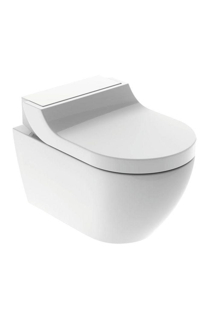 geberit aquaclean tuma  geberit aquaclean tuma douche wc