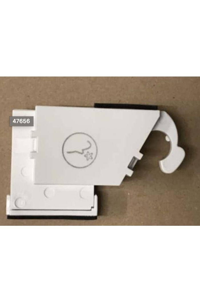 Axent One Plus Koolstoffilter Cartridge