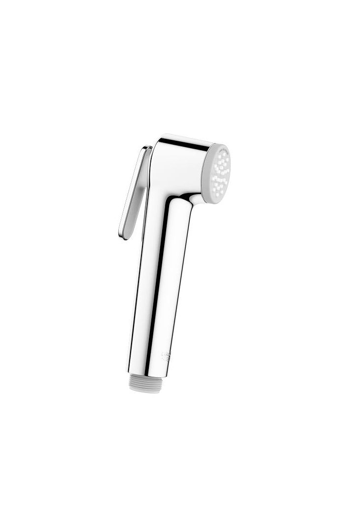 GROHE toilet-handdouche