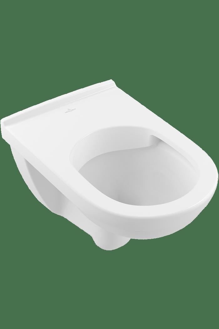 Villeroy & Boch O'Novo Direct Flush