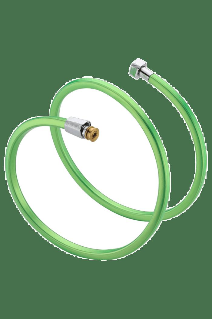 Design Squared Slang (Emerald Green)