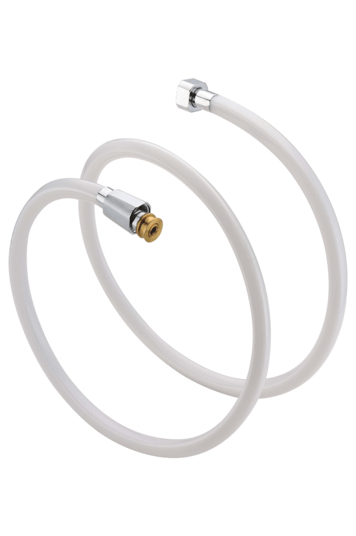 Design Squared Slang (Pearl White)