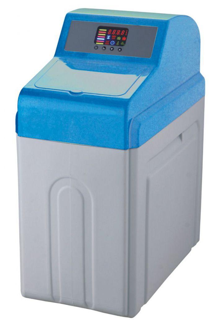 water-ontharder, water-ontkalker, kalkfilter