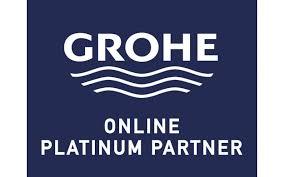 GROHE Platinum Partner